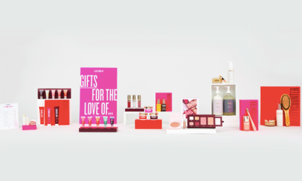 Take the Beautycounter Holiday Quiz- Find the Perfect Beautycounter Holiday Products